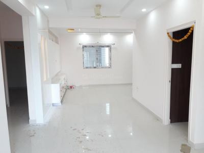Gallery Cover Image of 1800 Sq.ft 3 BHK Apartment for rent in Kondapur for 34000