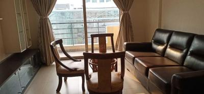 Gallery Cover Image of 1300 Sq.ft 3 BHK Apartment for rent in Rajarhat for 35000
