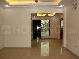 Gallery Cover Image of 2259 Sq.ft 3 BHK Independent Floor for buy in DLF Phase 2 for 22000000