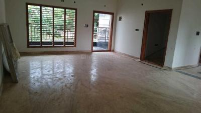 Gallery Cover Image of 1450 Sq.ft 3 BHK Apartment for rent in Vijayanagar for 30000