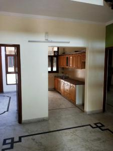 Gallery Cover Image of 1800 Sq.ft 3 BHK Independent House for buy in Sector 14 for 31500000