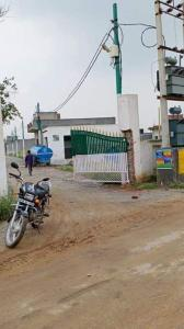 750 Sq.ft Residential Plot for Sale in Noida Extension, Greater Noida