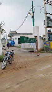 1000 Sq.ft Residential Plot for Sale in Noida Extension, Greater Noida