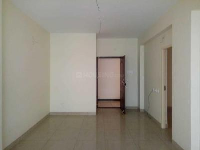 Gallery Cover Image of 600 Sq.ft 1 BHK Villa for buy in Rathinamangalam for 1500000