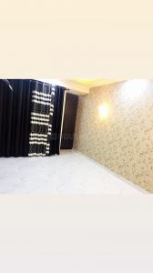 Gallery Cover Image of 2000 Sq.ft 2 BHK Apartment for buy in Pratap Nagar for 4500000