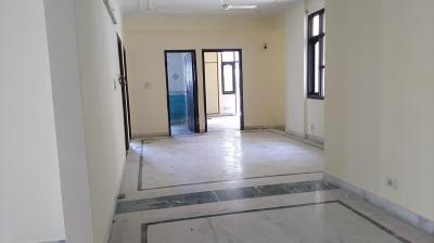 Gallery Cover Image of 1950 Sq.ft 3 BHK Apartment for rent in IMT view, Manesar for 18000