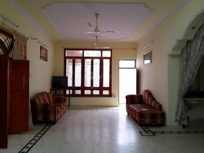 5 Bhk Independent House For Sale In Neeraj Colony Toli