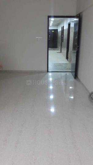 Living Room Image of 900 Sq.ft 2 BHK Apartment for rent in Andheri West for 47000