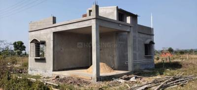 Gallery Cover Image of 780 Sq.ft 2 BHK Independent House for buy in Smart Homes, Kuldiha for 1851000