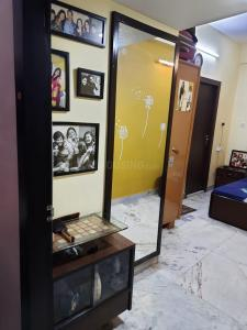 Gallery Cover Image of 840 Sq.ft 2 BHK Apartment for buy in Phool Bagan for 5000000