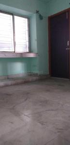 Gallery Cover Image of 1040 Sq.ft 3 BHK Apartment for rent in Santoshpur for 15000
