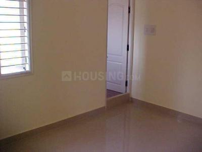 Gallery Cover Image of 1000 Sq.ft 2 BHK Apartment for rent in Ashok Nagar for 30000