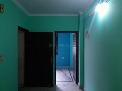 Gallery Cover Image of 500 Sq.ft 2 BHK Apartment for buy in Dabri for 2200000