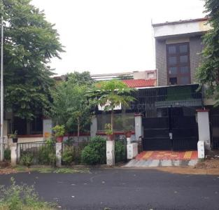 Gallery Cover Image of 1000 Sq.ft 2 BHK Independent House for buy in XU III for 6600000