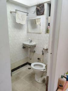 Bathroom Image of PG 5978816 Worli in Worli
