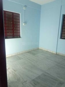 Gallery Cover Image of 700 Sq.ft 2 BHK Apartment for rent in West WBHB Belaghata, Phool Bagan for 14000