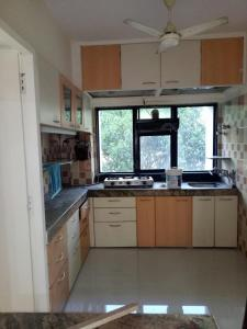 Gallery Cover Image of 900 Sq.ft 2 BHK Apartment for rent in Tardeo for 145000