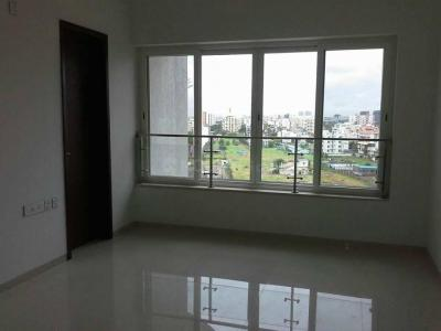 Gallery Cover Image of 1450 Sq.ft 3 BHK Apartment for rent in Tathawade for 21000