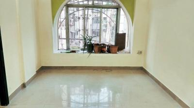Gallery Cover Image of 575 Sq.ft 1 BHK Apartment for buy in Borivali West for 8000000
