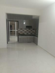 Gallery Cover Image of 900 Sq.ft 2 BHK Apartment for buy in Signature Global Andour Heights, Sector 71 for 3600000