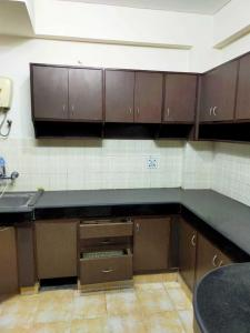 Gallery Cover Image of 2000 Sq.ft 3 BHK Apartment for rent in Sector 47 for 33000