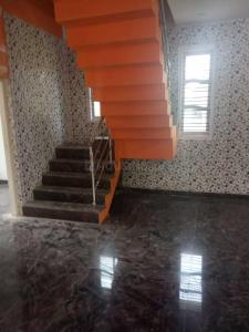 Gallery Cover Image of 1350 Sq.ft 2 BHK Independent House for buy in Kalkere for 8000000