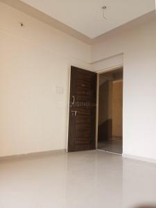 Gallery Cover Image of 635 Sq.ft 1 BHK Apartment for rent in Badlapur East for 3200