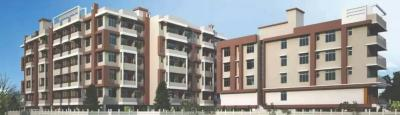Gallery Cover Image of 1250 Sq.ft 3 BHK Apartment for buy in Bharalumukh for 6800000