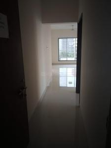 Gallery Cover Image of 1200 Sq.ft 3 BHK Apartment for buy in Borivali West for 31300000