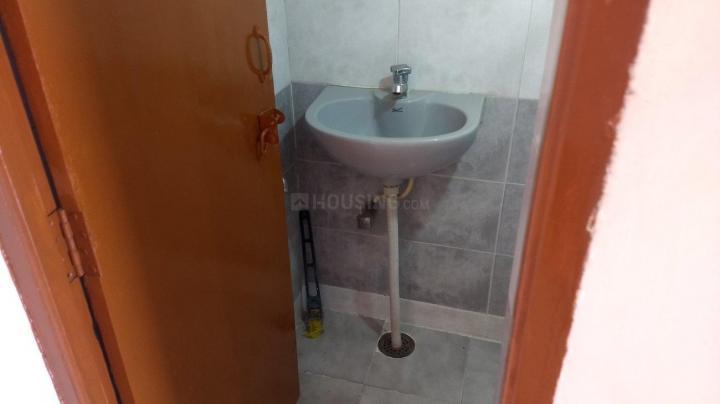 पीजी 5340956 इंदिरा नगर इन इंदिरा नगर के बाथरूम की तस्वीर