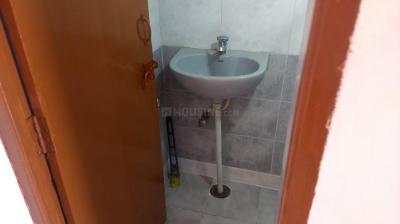Bathroom Image of PG 5340956 Indira Nagar in Indira Nagar