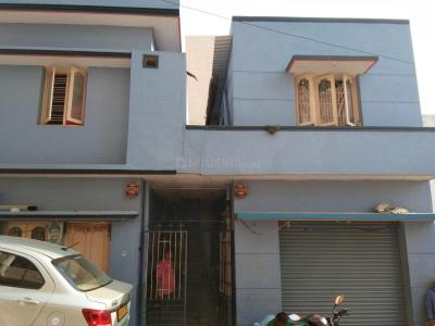 Gallery Cover Image of 1200 Sq.ft 7 BHK Independent House for buy in Kamakshipalya for 10000000