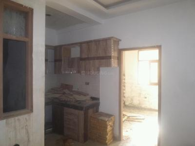 Gallery Cover Image of 540 Sq.ft 1 BHK Apartment for buy in New Ashok Nagar for 1600000