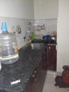 Gallery Cover Image of 600 Sq.ft 1 RK Apartment for rent in Madhapur for 18000
