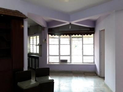 Gallery Cover Image of 950 Sq.ft 2 BHK Apartment for rent in Bhairav Cooperative Housing Society, Jogeshwari West for 45000