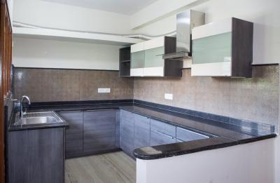 Kitchen Image of 07 Mdr Aster in HSR Layout