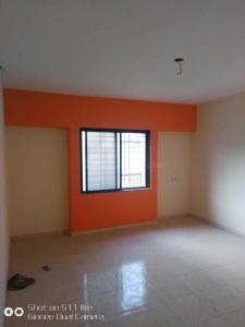 Gallery Cover Image of 980 Sq.ft 2 BHK Apartment for rent in Pimple Gurav for 16000