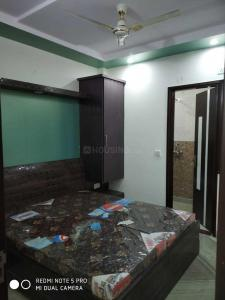 Gallery Cover Image of 850 Sq.ft 2 BHK Independent Floor for rent in Vasundhara for 8000