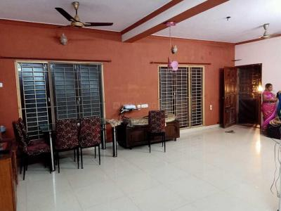 Gallery Cover Image of 1400 Sq.ft 2 BHK Villa for rent in Perungudi for 19000