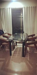 Gallery Cover Image of 1150 Sq.ft 2 BHK Apartment for rent in Andheri East for 65000
