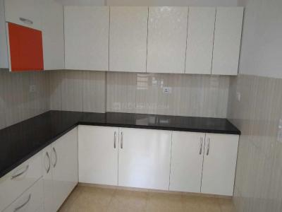 Gallery Cover Image of 3210 Sq.ft 4 BHK Apartment for buy in Chi V Greater Noida for 14263500
