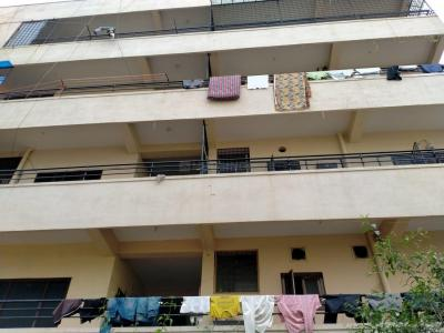 Gallery Cover Image of 1200 Sq.ft 2 BHK Apartment for buy in Old Bowenpally for 4800000