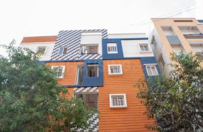 Project Images Image of 2 Bhk (102) In Stv in Gowlidody
