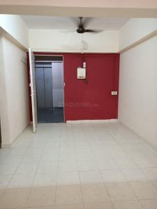 Gallery Cover Image of 450 Sq.ft 1 RK Apartment for rent in Siddhi Prabha, Prabhadevi for 20000