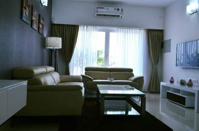 Gallery Cover Image of 1765 Sq.ft 3 BHK Villa for buy in Perungalathur for 8800000