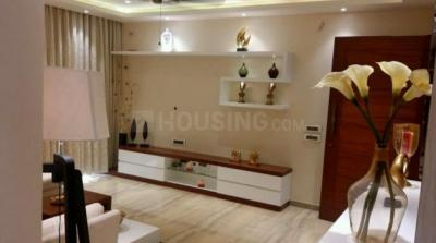 Gallery Cover Image of 2150 Sq.ft 4 BHK Apartment for buy in Mahim for 105000000