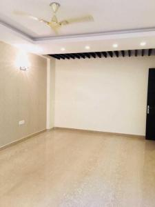 Gallery Cover Image of 3000 Sq.ft 4 BHK Independent Floor for rent in Sector 49 for 55000
