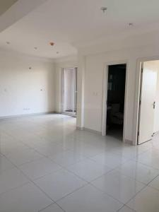 Gallery Cover Image of 1180 Sq.ft 2 BHK Apartment for buy in Salarpuria Sattva Divinity, Nayandahalli for 9500000