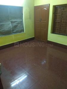 Gallery Cover Image of 2500 Sq.ft 5 BHK Independent House for buy in Barasat for 7200000