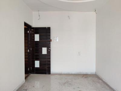 Gallery Cover Image of 710 Sq.ft 1 BHK Apartment for buy in Shree Ganesh Imperial Heritage B C Wing, Vasai East for 3700000